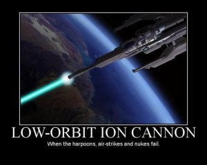 low_orbit_ion_cannon